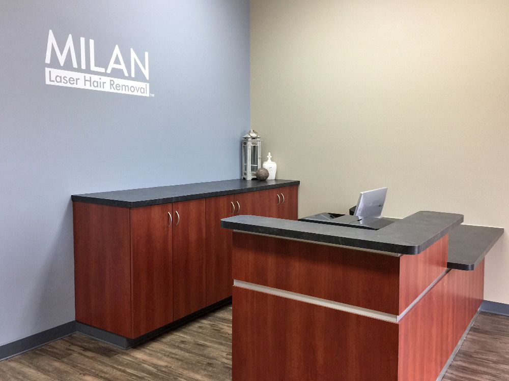 About Us Milan Laser Hair Removal Location Sioux Falls Sd